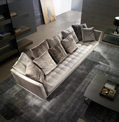 Modern Furniture Vancouver modern sofa vancouver   goodca sofa